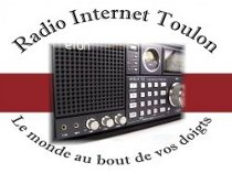 Radio Internet Toulon